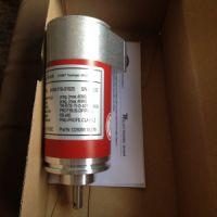 旋转电机编码器CEV65M-01460