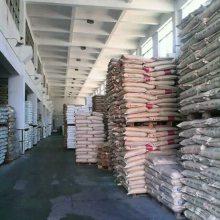 现货PEI1000-1000 价格 PEI1000-1000原料供应商