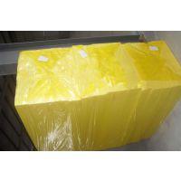 防水玻璃棉板每立方价格,50厚60kg玻璃棉板