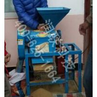 蛟河家用微型碾米机|微型碾米机|