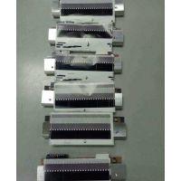 斑马ZM600 300DPI 打印头 全新原装现货 条码打印机