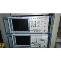 FSU罗德与施瓦茨FSU频谱分析仪