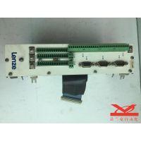 LENZE E82EV5524C040主板 驱动板故障烧坏维修