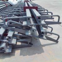 公路桥梁伸缩缝a伸缩缝可来图加工a优质伸缩缝供应商