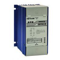 台湾泛达单相SCR电力调整器 E-1P-220V160A-11可控硅调功器可定做