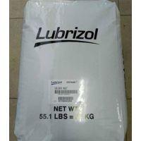 供应TPU 美国Lubrizol 302EZ 报价