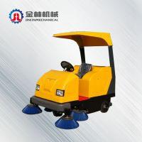 厂家直销CL-MJN-1980D型扫地机 金林机械 电动扫地机