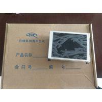 许继显示屏 液晶屏 WKB-801A WKB-801 WFB-801 WFB-802现货许继