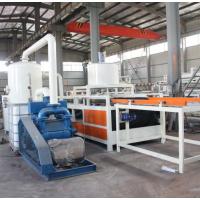 硅质板设备,硅质板生产设备