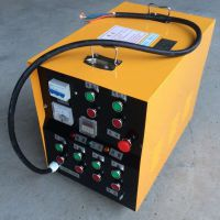 硕阳机械 高频振动器控制柜生产厂家