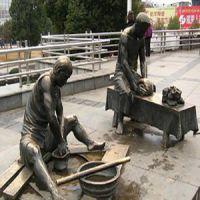 供兰州铸铜雕塑和甘肃雕塑报价