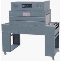 上海连续式热收缩包装机,礼品盒热收缩包装机,蔬菜热收缩封口机
