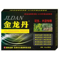 金龙丹花生大豆叶面肥植物生长调节剂促生长增产叶面肥厂家批发
