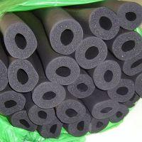 九纵橡塑保温材料 橡塑保温管价格