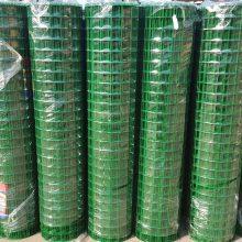 湖北钢丝焊接荷兰网 市政园林维护 专业厂家质量一流