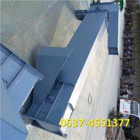 垂直式上料输送机 瓦斗式垂直提升机 散颗粒上料机厂家