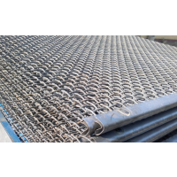 不锈钢焊接铁丝网@宜宾不锈钢焊接铁丝网@不锈钢焊接铁丝网厂家
