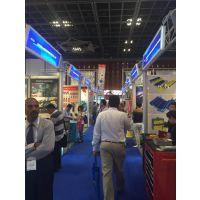 2018年中东(迪拜)五金工具博览会
