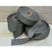 【不锈钢绳】不锈钢金属绳价格_优质不锈钢纤维绳_生产商批发