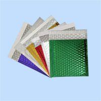温州厂商批量供应屏蔽膜气泡袋 规格尺寸不限 量大从优