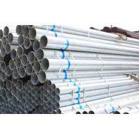 贵州热镀锌钢管,厂家云南昆明,4寸*4mm Q235,方圆牌 具有镀层均匀,附着力强特点