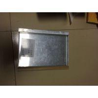 供应商场电梯铝单板 铝单板2mm 吊顶铝板