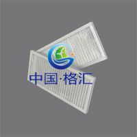 中国.格汇PC-L10000A管道式排风净化机