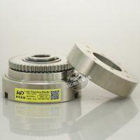 韩东气动离合器HBS型|分体式齿形离合器HBS20