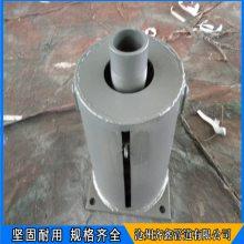 PHD 恒力弹簧支吊架,用于固定底板安装在支承结构上 齐鑫