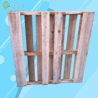 新疆标准木托盘生产 可定制