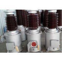西安凯跃电子TYD35/√3-0.01HF电容式电压互感器