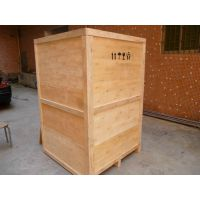 广州批发定做包装木箱 木卡板厂家电话微信【18024080498】