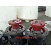 4千瓦立式加药搅拌机 0.75KW污水处理摆线针轮减速机 3KW搅拌桶减速机