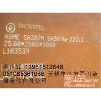 镇江SA387Gr91合金板销售,江电固川