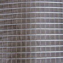 墙壁抹灰网 电焊网生产商 电焊网围栏