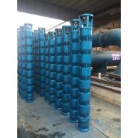 大功率热水潜水泵厂家 性价比高的热水深井泵