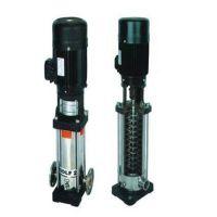 25CDLF1-40镇江市不锈钢多级离心泵不锈钢轻型多级泵价格。