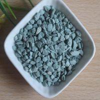 除氨氮沸石、污水处理沸石粉、绿沸石、沸石粉厂