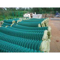 河北厂家定制包塑勾花网PVC勾花网护栏规格齐全