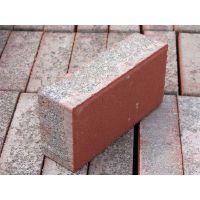 北京爱尔水泥砖优质面包砖普通混凝土实心砌块