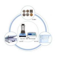 供应数字式邵氏(橡胶)硬度计检定装置 型号SS/FY-08价格 精迈