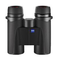 供应德国进口Zeiss(蔡司)大地TERRA 8x25ED 高倍高清双筒望远镜