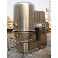 长力成熟品质三氮唑专用干燥机