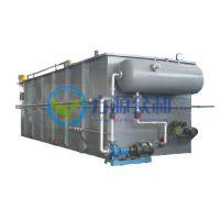 FPF平流式溶气气浮机厂家直销设备