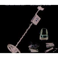 富阳地下金属探测仪器地下 ts500金属探测器低价促销