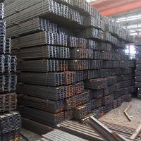 国标工字钢生产厂家 工字钢商家 售卖工字钢