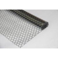 供应优质防静电网格帘耐用耐磨加工定制厂家直销