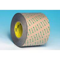 3M9495LE双面胶是3M双面胶中一款PET基材双面胶,属于3M300LSE系列双面胶,由透明PE