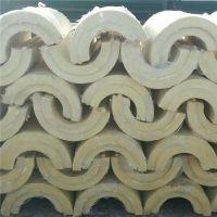 河南省外墙保温材料 管道保温材料聚氨酯制品厂家直销价格低-质量优