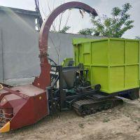 多种型号规格 量大从优 大量供应玉米秸秆青储机